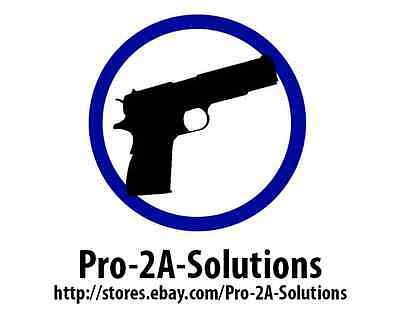 Pro-2A-Solutions
