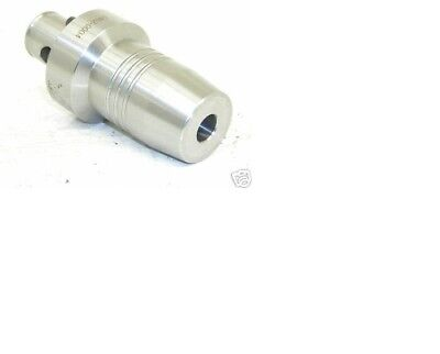 New Komet Hydraulic Clamping Chuck A32 32030  Abs 40