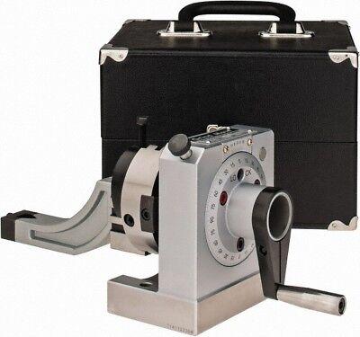 Value Collection 1-14 Max Wheel Diam Punch Former Radius Wheel Dresser 1-...