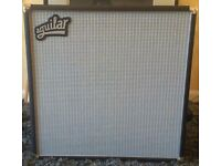 Aguilar db 4x10 Speaker Cabinet