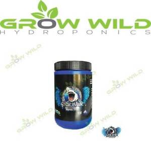 Great White - 150G | Premium Mycorrhizae Forrestdale Armadale Area Preview