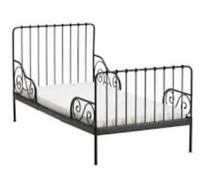 Twin Ikea Bed Frame