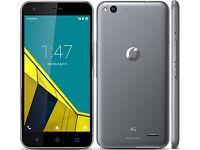 Vodafone smart Ultra 6. Android 5.5 inch - . 4G LTE. On Vodafone. Lebara. Mint £110