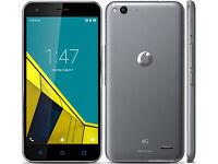"Smart Ultra 6 mobile phone 4G, 5.5""screen, 2Gb RAM, Unlocked"