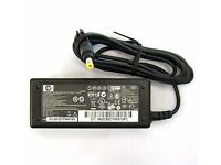 65W HP PAVILLION DV6000 DV6500 DV6700 LAPTOP CHARGER ADAPTER