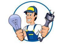 Electrician/Plumber