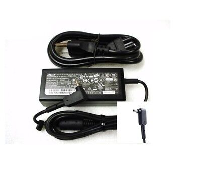 Delta Electronics Adp 50Hh Ac Dc Adapter Charger 9V  2 37A