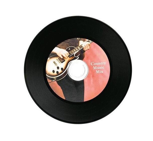 Verbatim Digital Vinyl