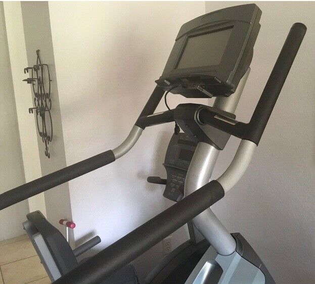 StairMaster SC5 commercial free climber Stepper. Is in good condition