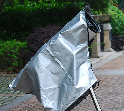 Средство для мытья Solar scope dust