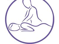 Massage in Bedford