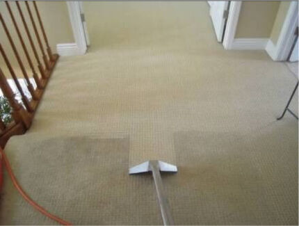 cheap steam carpet cleaning,bond cleaning and pest control.