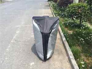 New Large Waterproof Bicycle Motorbike Mountain Bike Cover Rain Dust Resists