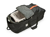 Stokke xplory travel bag for Pushchair