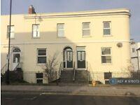 1 bedroom in Bath Road, Cheltenham, GL53 (#978073)