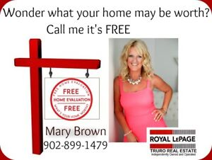 Service to Buyers is free!