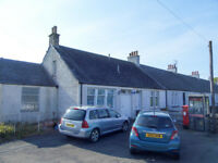 1 bedroom house in Letham Cottages, LETHAM BY AIRTH, FK2