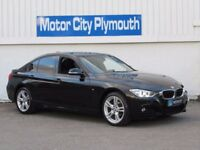 Buy a Used Car |Find Finance |FREE 3 month warranty on Our Cars