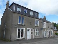 1 bedroom flat in Maryfield Place, FALKIRK, FK1