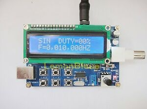 20MHz-DDS-Signal-Generator-with-Sweep-Function-with-English-Software