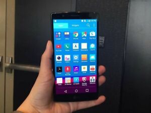 LG G4 32GBs Unlocked *NEED TO SELL ASAP