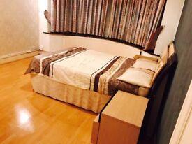 Double Room £500