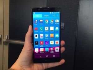 LG G4 32Gbs Need to sell ASAP