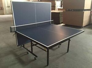 ping pong table tennis for sale j free rackets balls nets