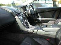 2010 Aston Martin DB9 V12 2dr Touchtronic (470) Automatic Petrol Coupe