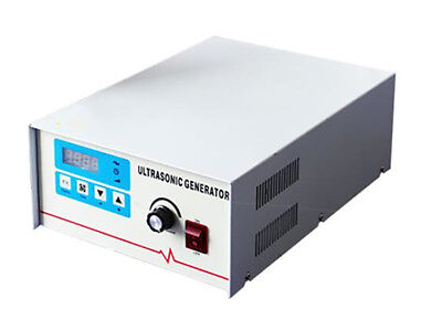 110v High Quality Digital Ultrasonic Generator 1500w Transducers Driver