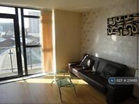 1 bedroom flat in Mandale House, Sheffield, S1 (1 bed)