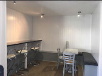 Coffee Shop to rent in Broughty Ferry