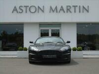 2009 Aston Martin DBS V12 2dr Manual Petrol Coupe