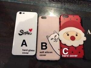 iPhone 7/6 plus Cases for Sale at Cheap Price