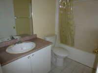 2 BEDROOM TOWN HOME--END SUITE-ONLY $1,270!!-AVAIL.NOW!!