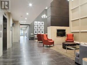 Downtown Luxury Condo on King and Ridout