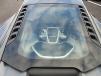 2012 McLaren MP4-12C 3.8 COUPE Automatic Petrol Coupe