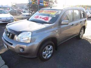 2007 Nissan X-Trail Wagon ST T31 – FINANCE ESTIMATION $59pw* South Geelong Geelong City Preview