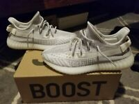 9782b2b8 Adidas Yeezy Boost 350 V2 Static Reflective Limited Edition