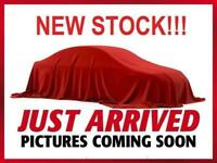 2006 Honda Jazz 1.4 i DSi SE 5dr CVT 7 auto 5 door Hatchback