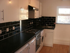 2 bedrooms modren kichen flat in Tooting