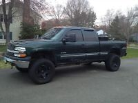 1998 Other Other Pickup Truck