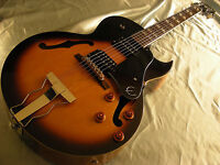 WANTED: EPIPHONE ES-175