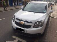 Chevrolet orlando 2012 (61)