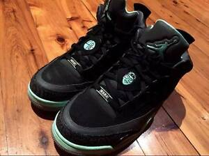 Jordan 5 & son of Mars-----collectible shoes size10 Sydney City Inner Sydney Preview
