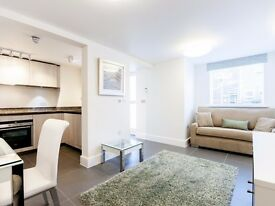 BEAUTIFUL, MODERN 1 BED FLAT FOR RENT IN ST JOHN'S WOOD! AVAILABLE IMMEDIATELY, AMAZING PRICE!!