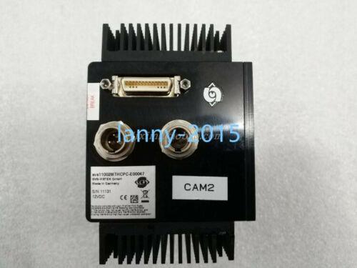 1pc Used  Svs11002mthcpc-e00047