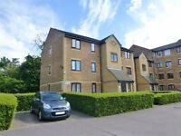 Ground Floor Flat, Southall UB2. Garden, Car Parking & Security Entrance, Housing Benefit Accepted