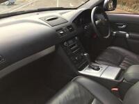 2013 Volvo XC90 2.4 D5 (200) SE Lux 5dr Geartr Automatic Diesel Estate