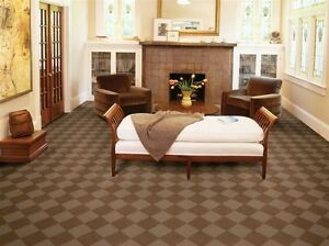 CARPET-VINYL-LAMINATE-TILE INSTALLATIONS, SALES